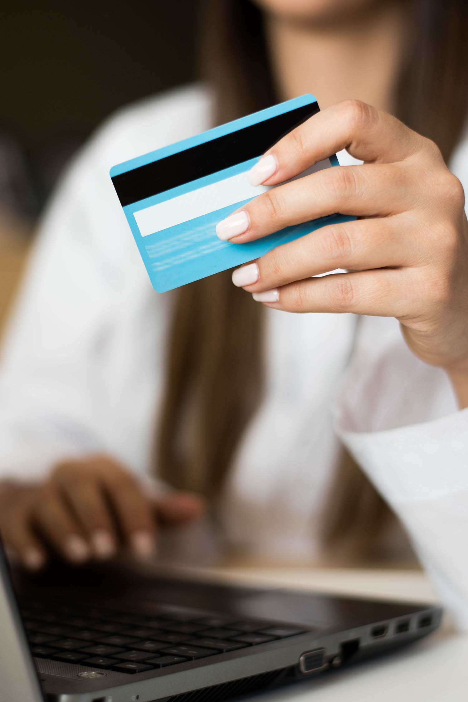 Virtual_Terminal_Payment_Gateway